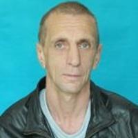 Игорь, 47 лет, Рак, Уссурийск