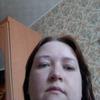 Yuliya, 35, Lyudinovo