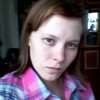 Светлана Поздеева, 25, г.Шелехов