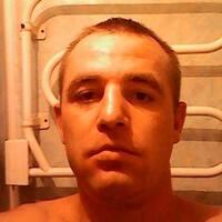 Максим, 33 года, Рак, Привокзальный