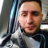 max mikolinskiy, 21, г.Москва