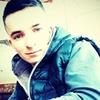 Andrew, 23, г.Кишинёв