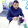 sunnyoyibo, 30, Muscat