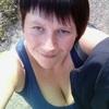 Алена, 35, г.Сумы