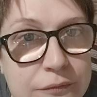 Ксения, 47 лет, Рак, Санкт-Петербург