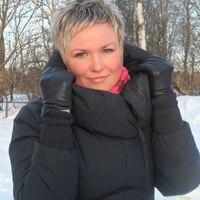 Елена, 39 лет, Рак, Сергиев Посад