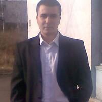 George, 29 лет, Стрелец, Усть-Илимск