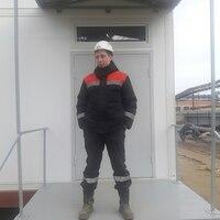 Анатолий, 27 лет, Рак, Нефтекамск