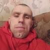 Ромка Камчатка, 32, г.Уссурийск
