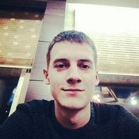Ринат, 27 лет, Водолей, Томск