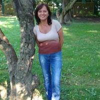 Ирина, 48 лет, Рыбы, Москва