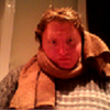 MICHAIL, 31, г.Светлогорск