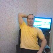 Salim 52 Ташкент