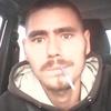 Ваня, 26, г.Калязин