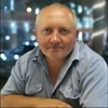 Сергей, 47, г.Владикавказ
