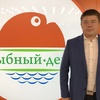 дмитрий, 45, г.Южно-Сахалинск