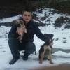 Михайло, 23, г.Хотин