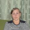 Ольга, 69, г.Оттава