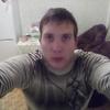Алекс, 31, г.Ковров