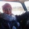 Kseniya, 33, Kashin