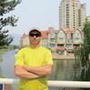 Mike, 44, Saskatoon