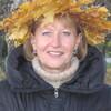 Ирина, 64, г.Херсон