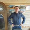 ФЕДОР, 41, г.Москва