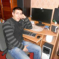 Сергей, 37 лет, Лев, Лозовая