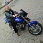 Елена 51 Inovrotslav