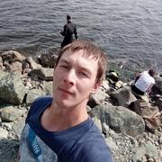 Алексей 25 Пермь