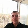 Юра, 47, г.Тольятти