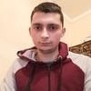 Володя, 21, г.Ивано-Франковск