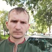 Алексей 31 год (Скорпион) на сайте знакомств Светлогорска