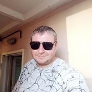 Алексей 37 Краснодар
