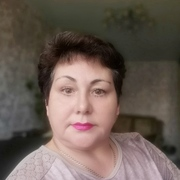Ирина 45 лет (Лев) Нефтеюганск