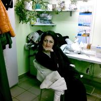 Адель, 43 года, Водолей, Одесса