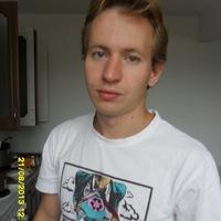 антон, 31 год, Весы, Иркутск