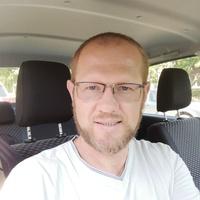 Максим, 41 год, Телец, Ейск