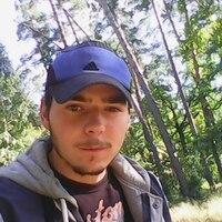Руслан, 25 лет, Овен, Рязань