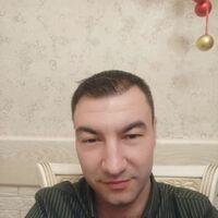 Насыров Рифат, 31 год, Козерог, Ташкент