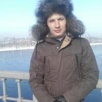 евгений, 31 год, Дева, Иркутск
