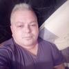 Tony, 59, г.Белград