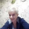 Вера, 29, г.Санкт-Петербург