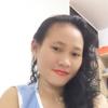 Mhizs Lhyn, 28, г.Манила
