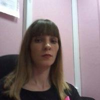 Катя, 38 лет, Овен, Ростов-на-Дону