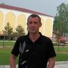 Денис, 43, г.Лихославль