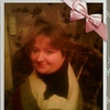 ЕЛЕНА, 42, г.Свислочь