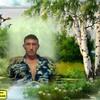саша, 99, г.Красноярск