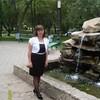 Darya, 30, Novosergiyevka