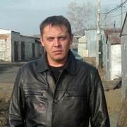 александр 48 Комсомольск-на-Амуре